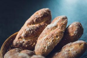 O pão que Jesus comia não é o mesmo que você come