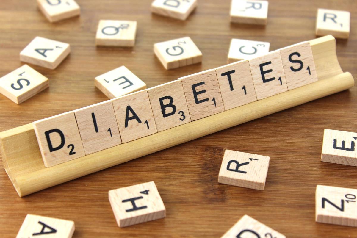 Diabetes: Tipos e Características