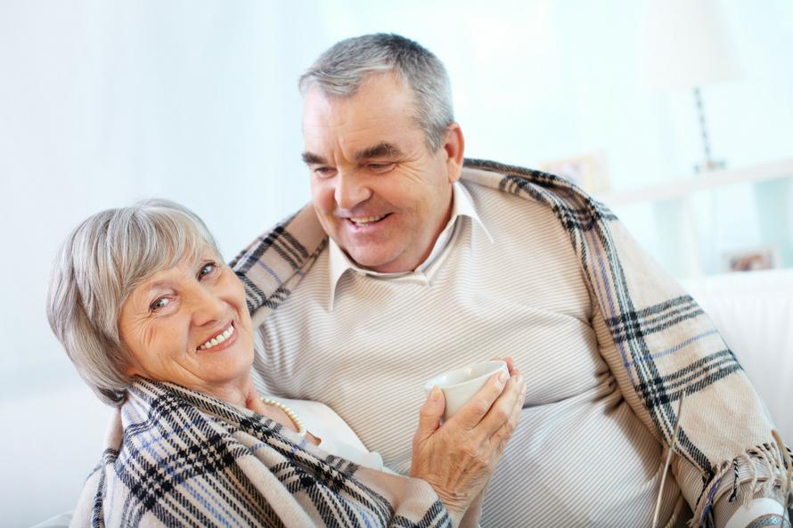 Como Envelhecer sem Adoecer