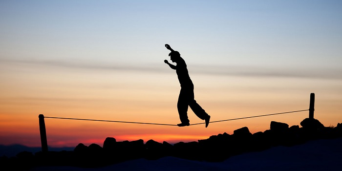 Equilíbrio hormonal: uma visão do futuro que já é realidade hoje.