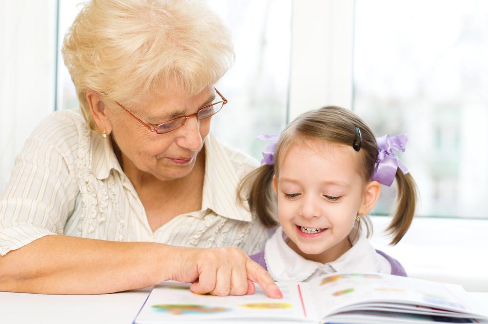 Como Manter Seu Cérebro Saudável e Jovem por Muitos Anos