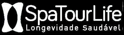 Spa Médico Tour Life