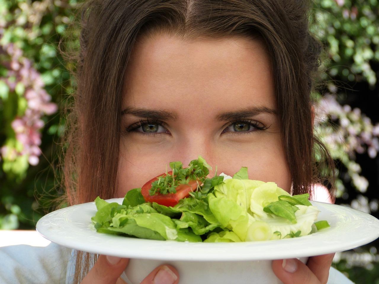 Como a dieta detox ajuda a adotar hábitos saudáveis
