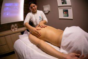 Conheça 7 terapias e tratamentos do Spa Tour Life