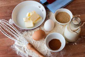Como identificar alergia alimentar? Busque informação