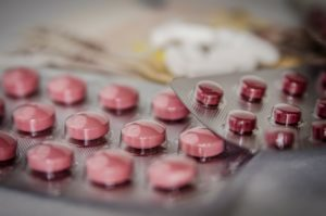 O perigo dos analgésicos: por que você precisa abolir sua farmácia caseira