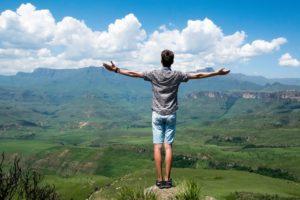 Limpar para equalizar: o grande poder do detox