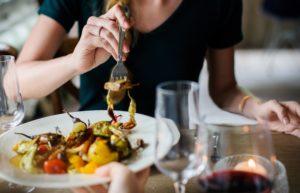 Alimentação e memória: o que você come tem impacto nas suas lembranças