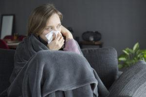 Alimentação para melhorar a imunidade: saúde para dar e vender!