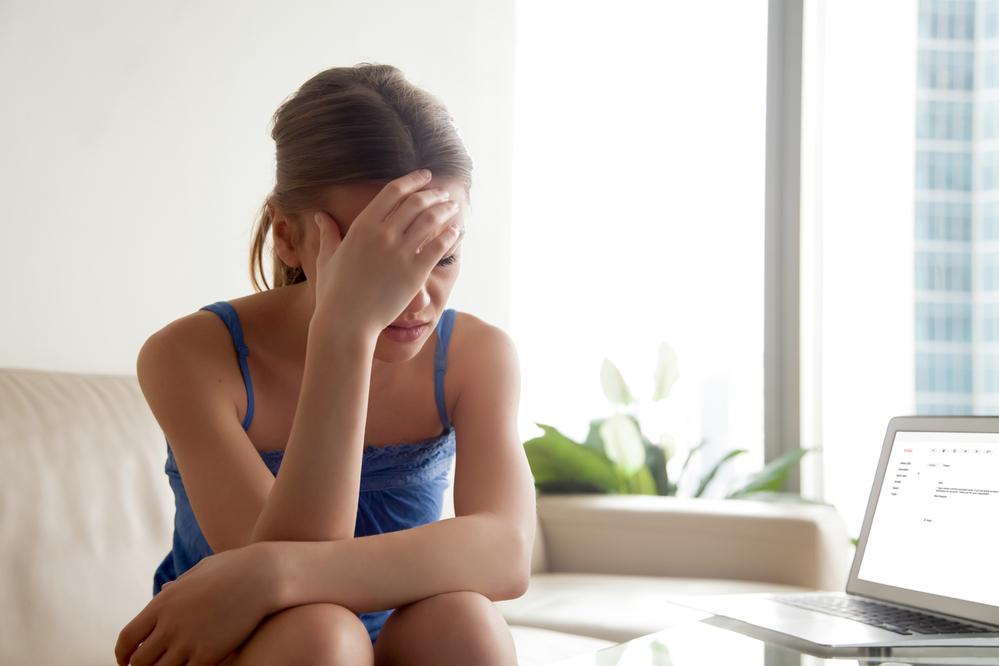 Doenças autoimunes não têm cura, mas são gerenciáveis