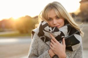 Como funciona a vitamina D na prevenção de resfriados?