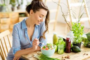 Por que desintoxicar o corpo é tão importante para a saúde?