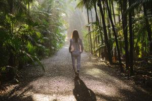 Como transformar sua saúde em uma semana? Conheça o Spa Tour Life