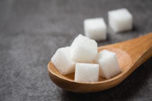 Açúcar e depressão: existe relação entre eles?