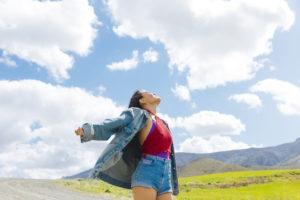 Entenda como o ritmo da sua respiração afeta a sua memória
