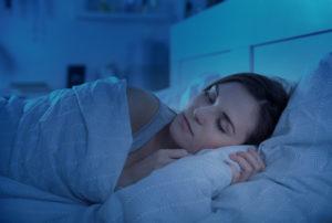 7 dicas para dormir melhor hoje mesmo