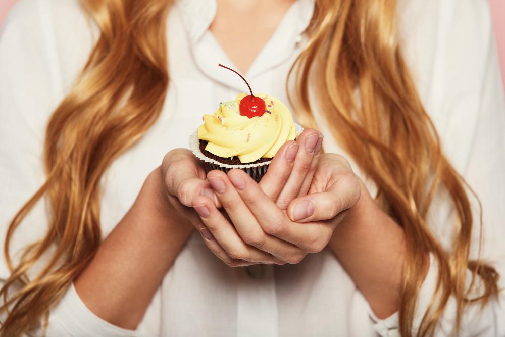 Os efeitos do açúcar no cérebro que você precisa conhecer