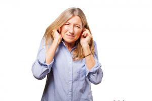 Os efeitos colaterais da poluição sonora para o corpo
